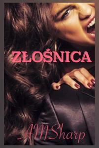zlosnica-2